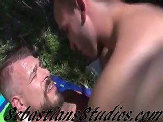 Cum Inside Me Daddy