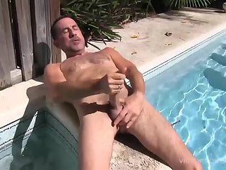 Free gay male pron clips