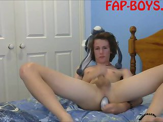 apologise, british brunette milf deepthroating that interrupt you, would