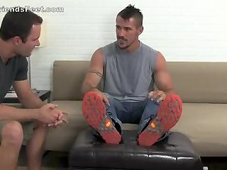 Play (BDSM)