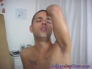 Congratulate, medical sex clip curious