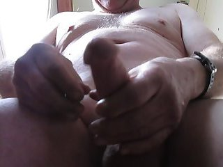 Would you like to suck my cock fuck