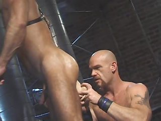 XXX_The_Leather_Collection 3