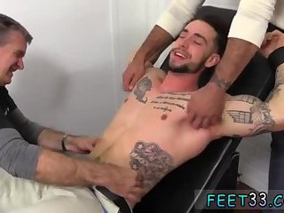 gay porn tattoos indian xxx video free download