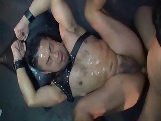 Japanese Gays Cum Cum Cum