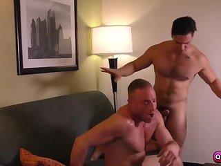 Big gay dick pics yummy guys porn