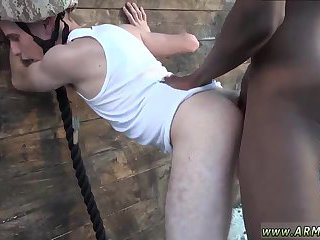 Black men sucking owe dick free pron and naked cock pissing gay
