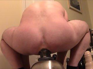asiatisk bondage sex video