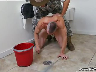 Good Anal Training