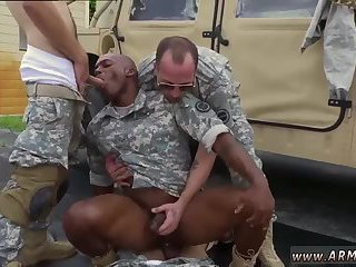 Naked  military men photos and army masturbation videos for men