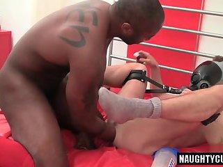 Hot boy fetish with cumshot