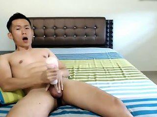 Malaysia Slut Money Boy Bill