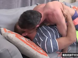 Ass tube gay