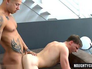 Free gay naughtycubs gay