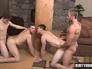 sexy girl russian gays bang in sauna after dinner i'm hot women