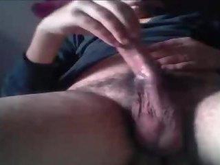ARABE JUGANDO (272)