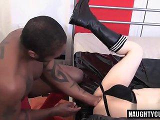 German jock fetish and cumshot