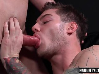Red gay biggest dick mp4