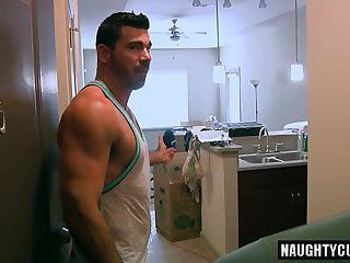 Cumshots gay muscle cock mp4