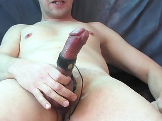 Cumshotting. A cum shot compilation.