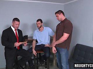 Top, bottom, switch (BDSM)