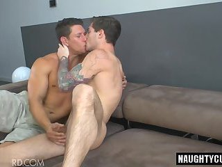 hot-gay-anal-and-anal-cumshot