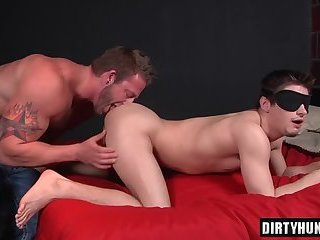 typical girly sexy twinks beating off together don't plain vanilla