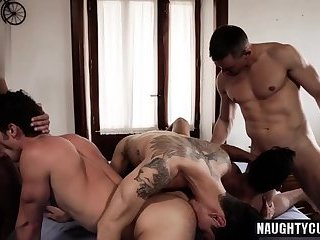 like take good watch twink orgy amateurs believe learning through experiences