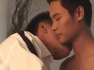 Thai Boy Sex Movie