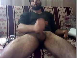 Teen hairy stud cam whoring