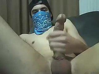 Amazing 18yo Boy