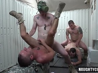Hot amateur anal and cumshot