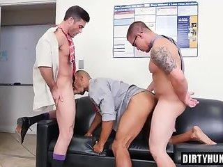 Grab Ass 10