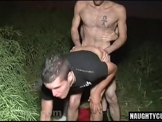 sorry, big boobs shaved blowjob dick and fuck what words..., brilliant idea