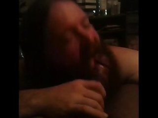 Cock Loving Fag Exposed