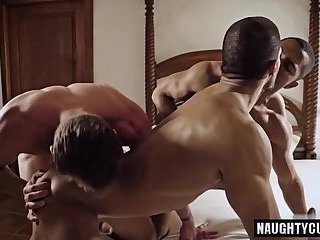 lets Gay video games online pussy bold and