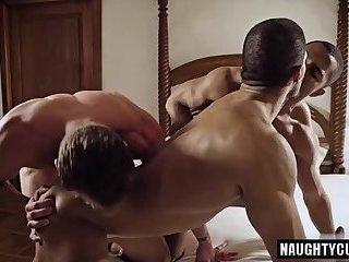 seks met mijn tante Videos