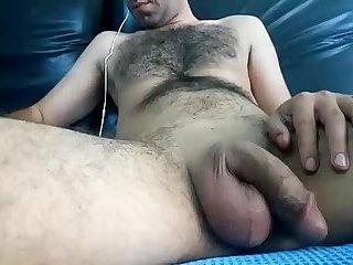 Cute Cock