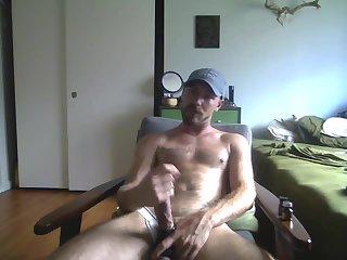 Czech boyz