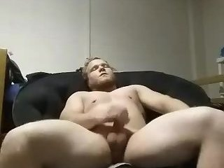 Mind sitting on his cock?
