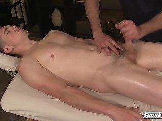 Orens Massage