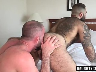 prefer climax hot threeway ass fucking sucking want someone for