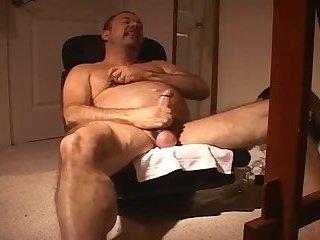 Scruffy Dick Beater