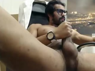 A handsome Latino with everything you need 1
