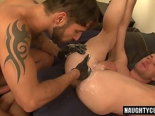 Real girl caught giving blowjob