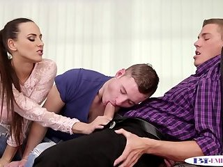 good topic gangbang booty sex gif confirm. All above
