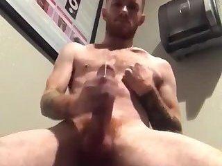 Indecent homo males threeway creamy sex