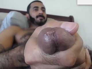 video arab gay