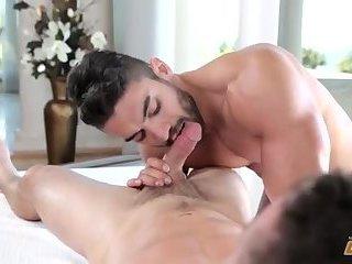 My Kind Of Massage!