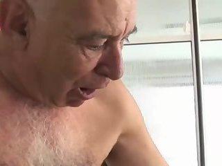 granpa gay porn erotica porn movies